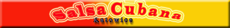 Salsacubana